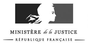 Ministere-de-la-justice-France_200