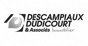 descampiaux-dudicourt-200