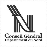 conseil general du nord-200